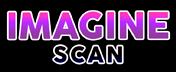 Imagine Scan